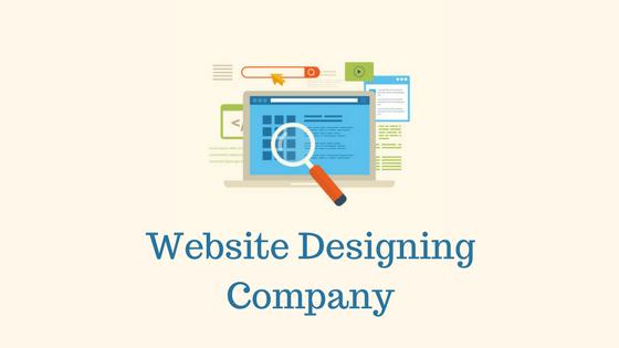 چرا باید یک سایت شرکتی داشته باشیم